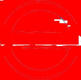ecole_acceditee