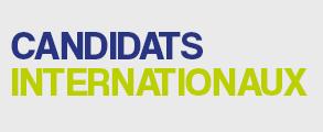 candidats-internationaux2