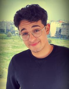 Othmane CHAFIK, élève ingénieur EIGSI Casablanca