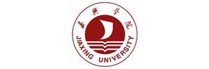 jiaxing-university