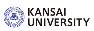 kansai-university