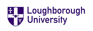 lourhborough