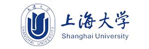 shanghai-university