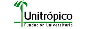 unitropico